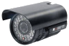 intellitek security systems