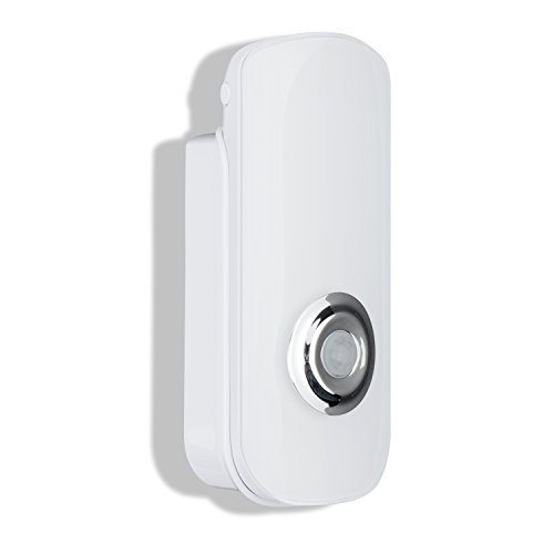 wirelesss security