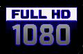 1080 hd security cameras