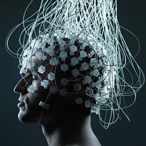 biometric brain scanner