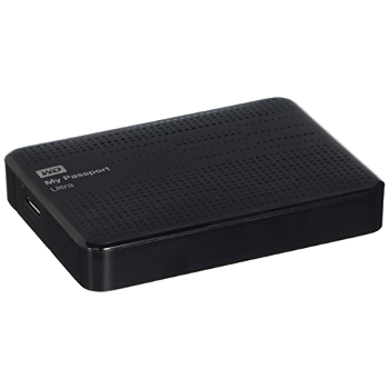 western digital data backup drive