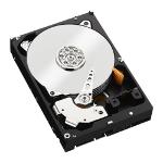 internal hard drive