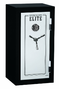 electronic home security safe