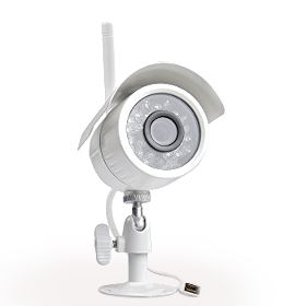 How to Troubleshoot CCTV Systems | CAMERA SECURITY REVIEWS